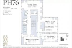 Midtown-West-PH76-422576_2558493.jpg