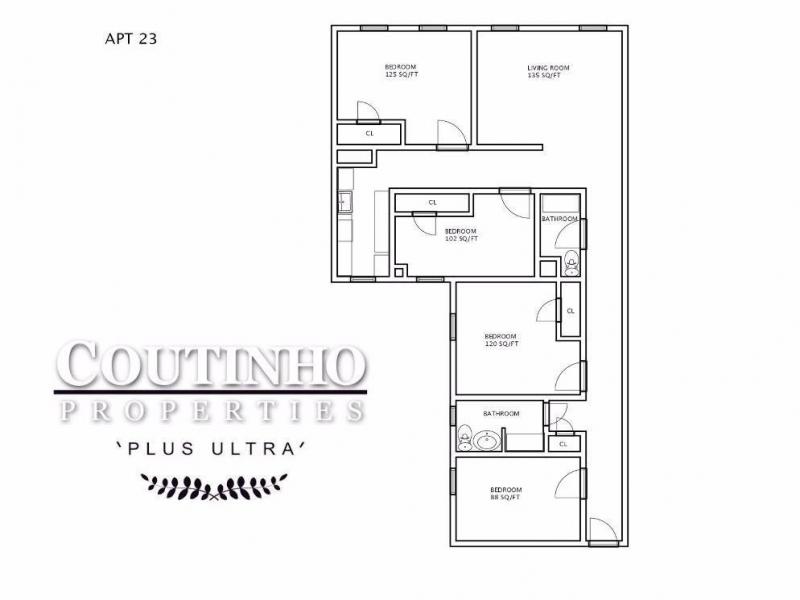 Morningside-Heights-53-163368_56048043.jpg