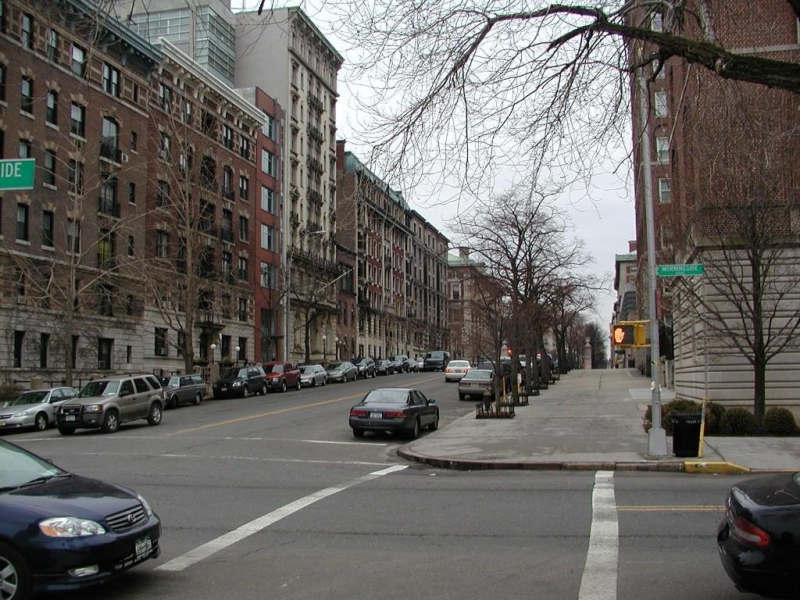 Morningside-Heights-56-193099_56040594.jpg