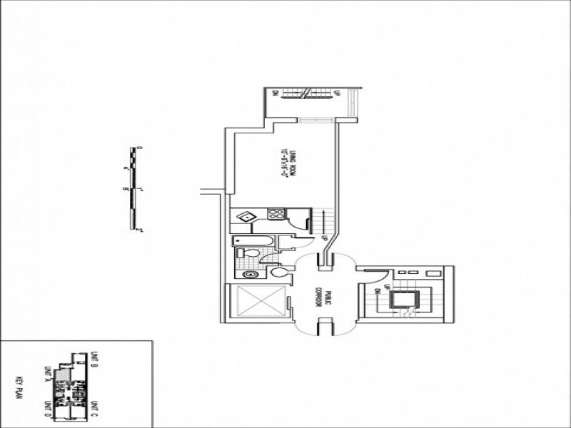 Murray-Hill-3A-1072_4.jpg