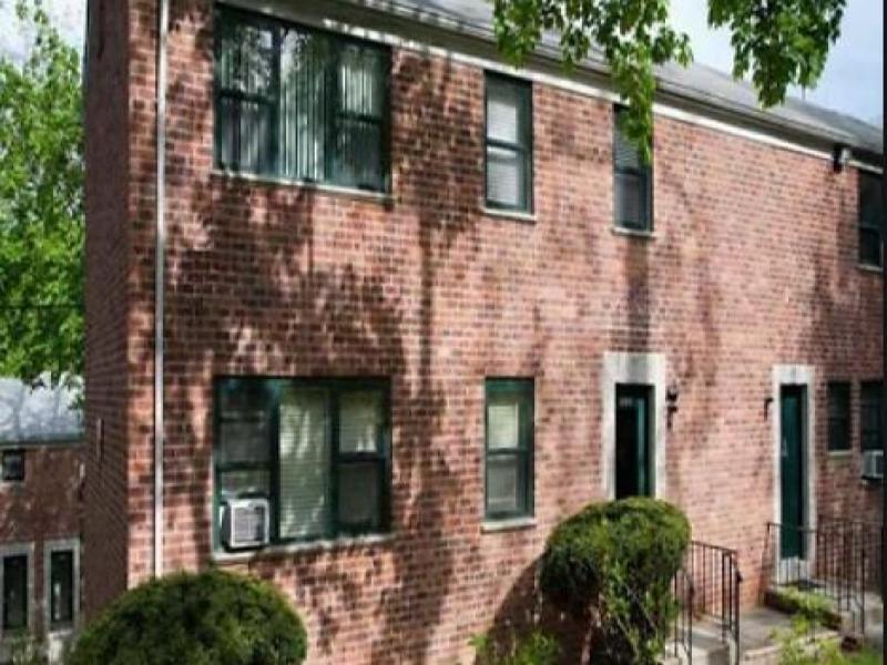 New-Rochelle-7A1-233787_56242831.jpg