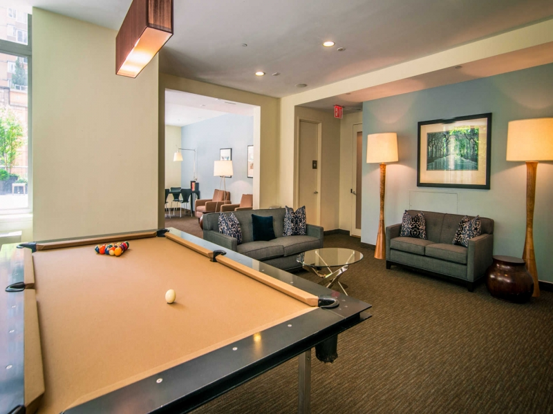 NoMad-34C-800-Sixth-Apartments-Clubroom