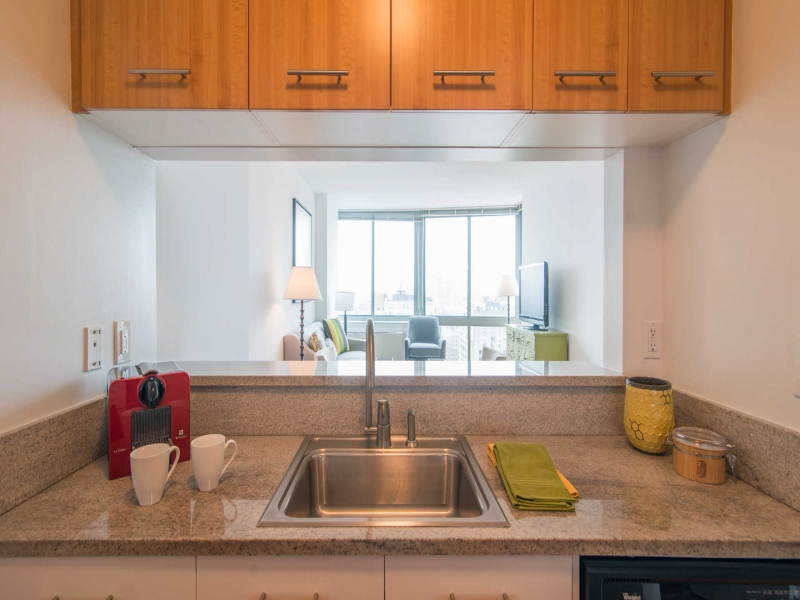 NoMad-34C-800-Sixth-Apartments-Kitchen