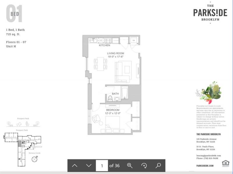 Prospect-Park-South-3B-128679_56075224.JPG