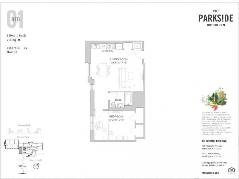 Prospect-Park-South-3D-207512_56232598.JPG