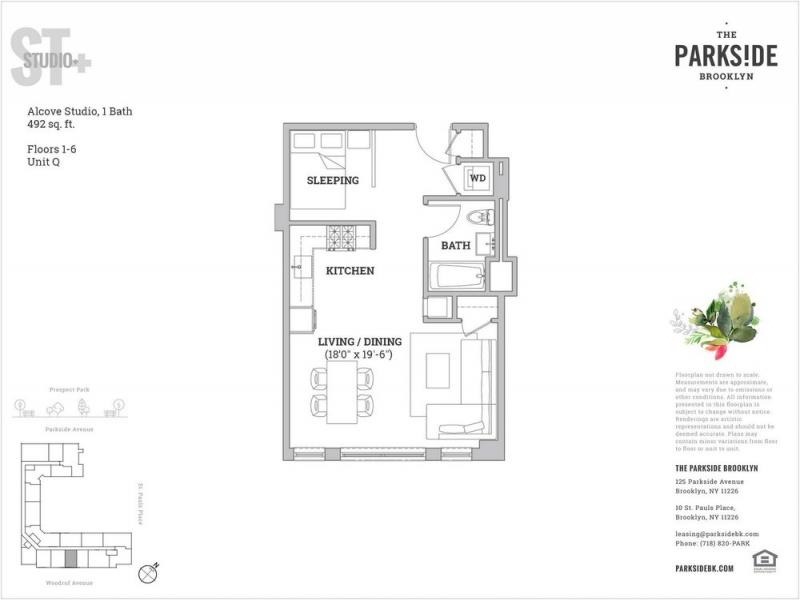 Prospect-Park-South-3P-162334_56232325.JPG