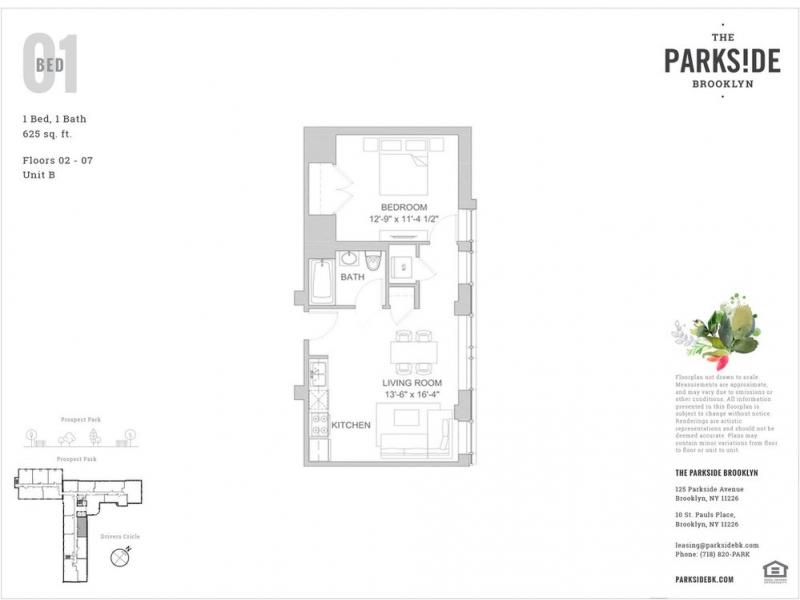 Prospect-Park-South-5T-163392_56236960.JPG