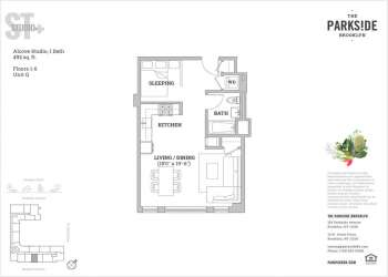Prospect-Park-South-6P-195496_56240557.JPG