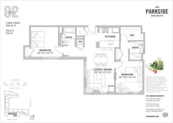 Prospect-Park-South-8S-169717_55904077.JPG