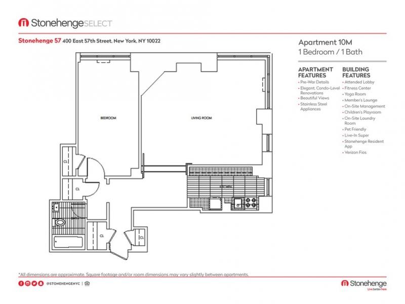 Sutton-Place-012M-231234_56238483.JPG