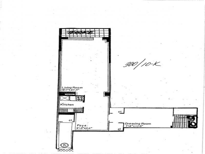 Sutton-Place-10K-195413_56046427.JPG