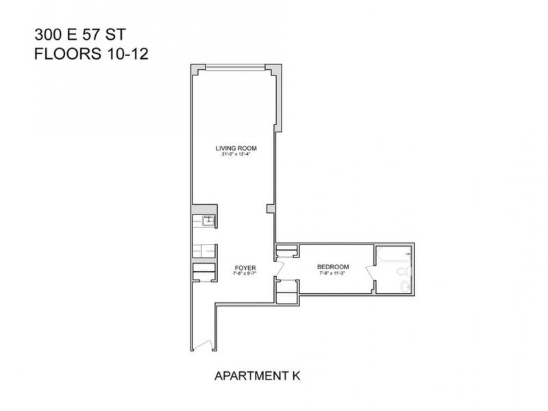 Sutton-Place-10K-195413_56236155.JPG