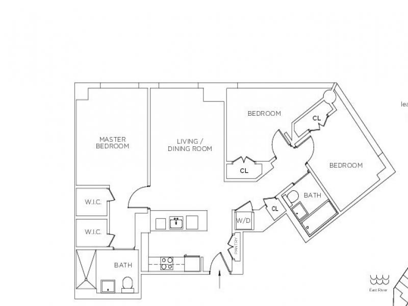 Sutton-Place-1103-424034_2569953.jpg