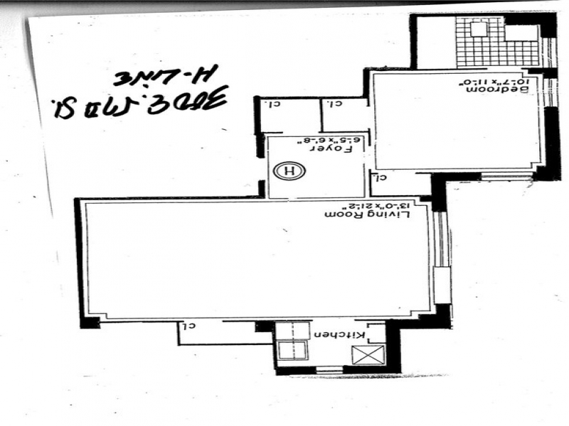 Sutton-Place-3-H-180490_55976753.JPG