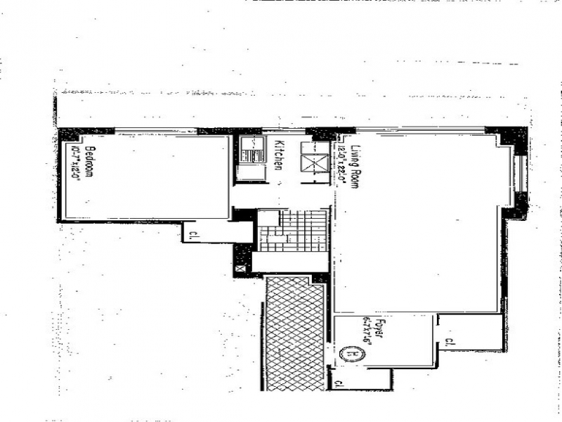 Sutton-Place-3-H-180490_55982628.JPG