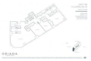 Sutton-Place-3008-189487_56034106.JPG