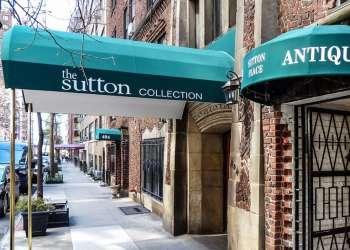 Sutton-Place-PHA-180655_55971884.jpg