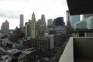 Tribeca-3-H-419182_2531519.jpg