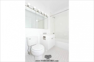 Tribeca-3801-414340_2496548.jpg
