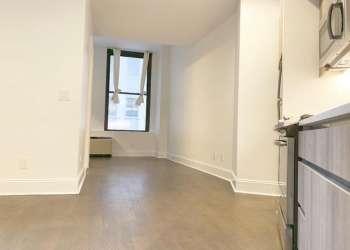 Tribeca-9n-416800_2513850.jpg
