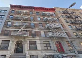 Upper-East-Side-1-234412_56243769.jpg