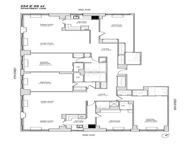 Upper-East-Side-12A-232713_56241378.JPG