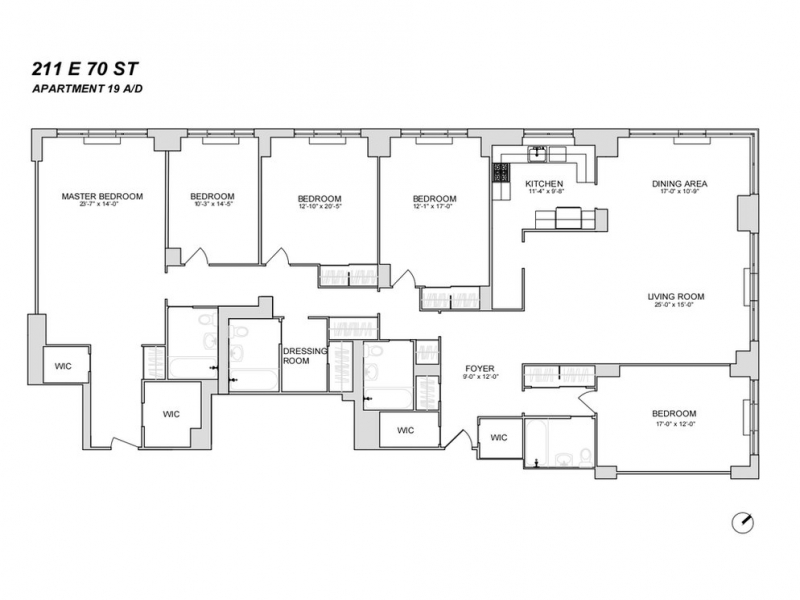 Upper-East-Side-19-A-221461_56217231.JPG