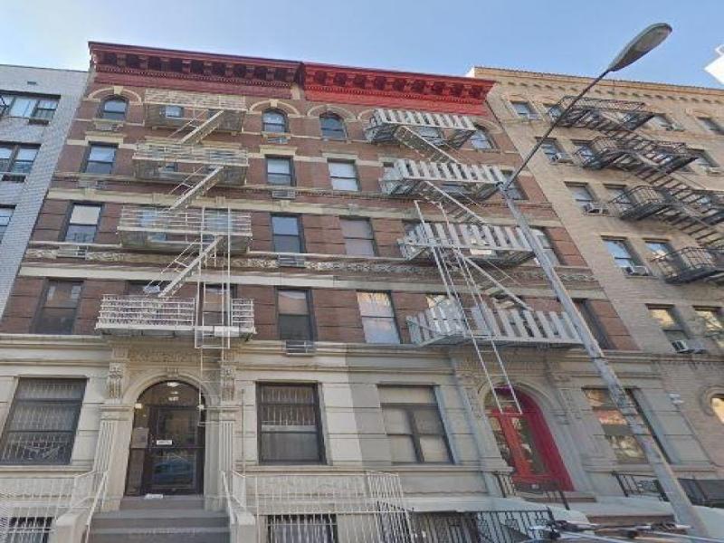 Upper-East-Side-1D-189002_56016081.jpg