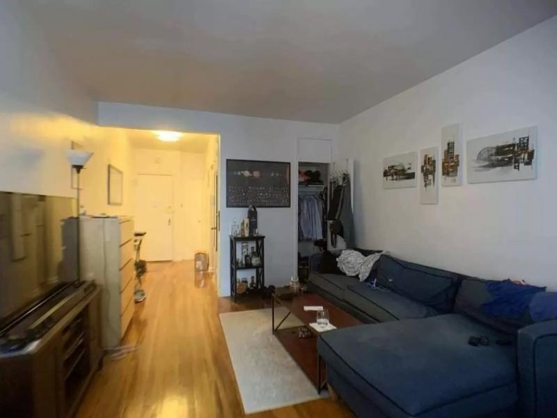 Upper-East-Side-1D-416386_2511242.jpg