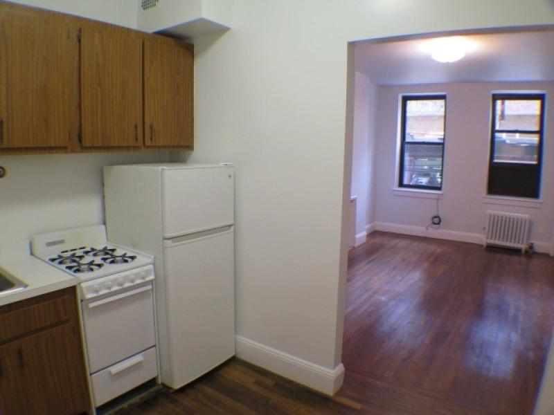 Upper-East-Side-1D-427304_2596570.jpg