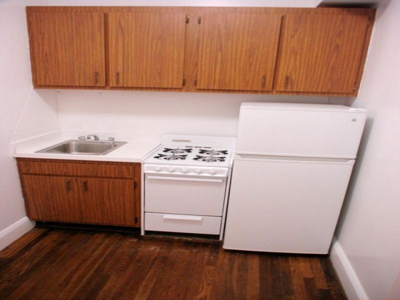 Upper-East-Side-1D-427304_2596571.jpg