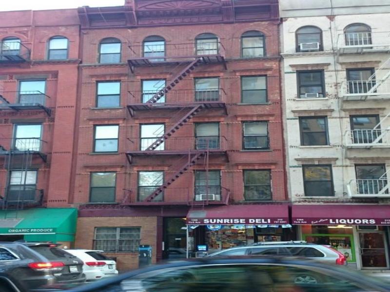 Upper-East-Side-2D-64478_16578857.jpg