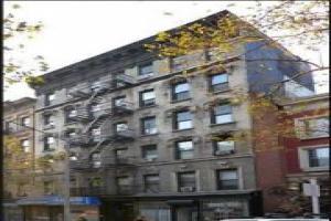 Upper-East-Side-38-3675_9529.JPG