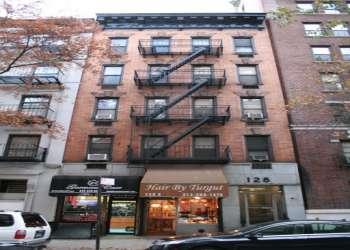 Upper-East-Side-3B-196492_56049014.jpg