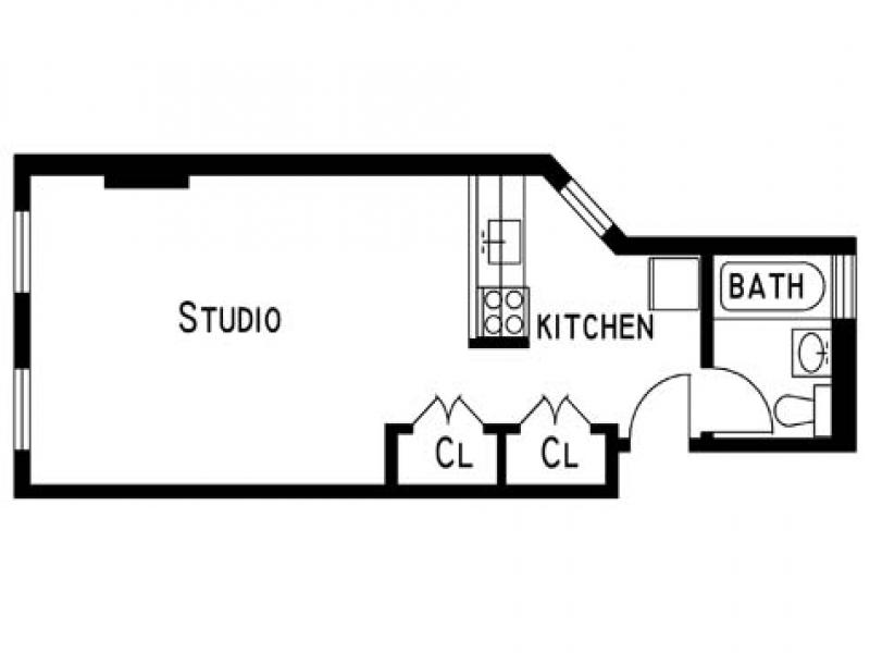 Upper-East-Side-3RS-19427_3691.jpg