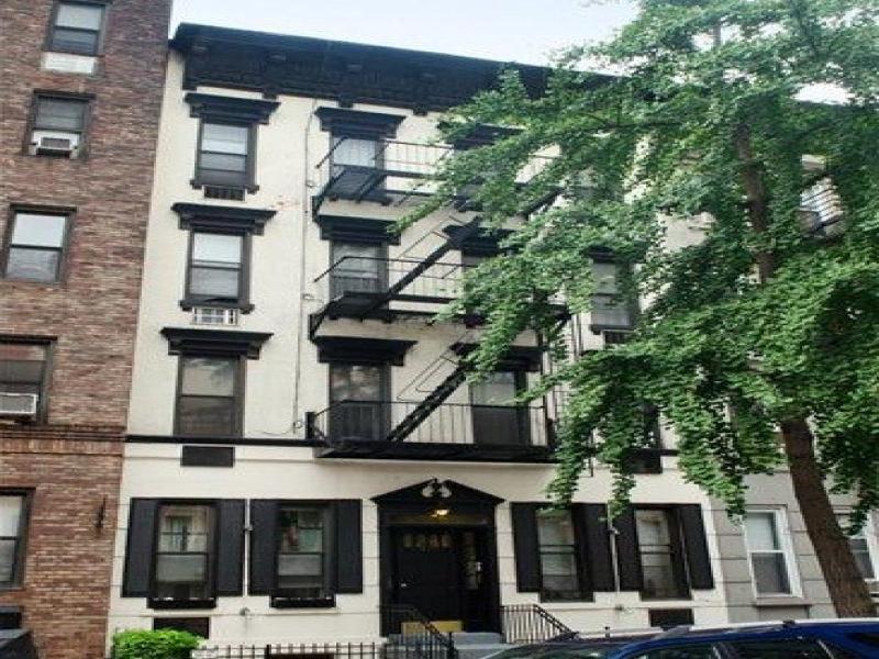Upper-East-Side-4B-190827_56027373.jpg