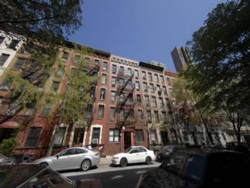 Upper-East-Side-5C-217273_56197265.jpg