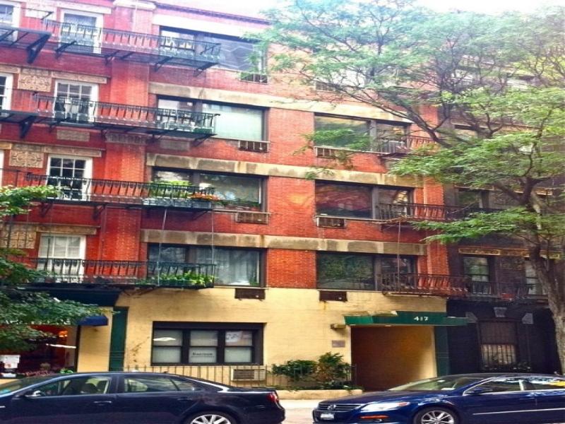 Upper-East-Side-5C-228646_56233369.jpg