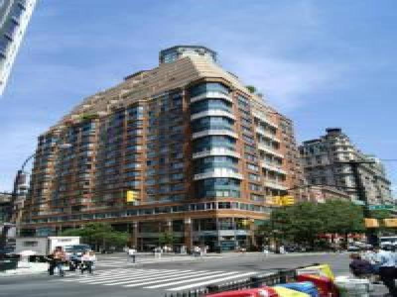 Upper-West-Side-107-105413_9388765.jpg