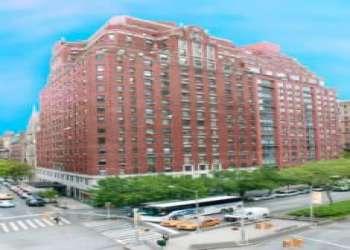 Upper-West-Side-10A-234164_56243359.jpg