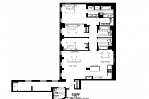 Upper-West-Side-10A-417338_2546058.jpg