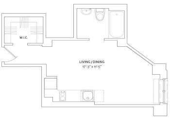 Upper-West-Side-1105-38736_56243549.JPG