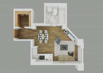 Upper-West-Side-1105-38736_56243550.JPG