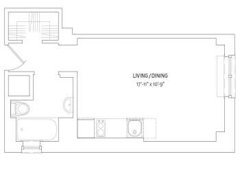 Upper-West-Side-1535-64255_56241129.JPG