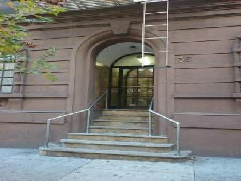 Upper-West-Side-2B-144536_42958395.jpg