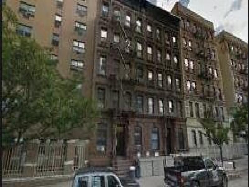 Upper-West-Side-2E-231113_56238306.jpg