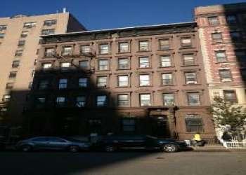 Upper-West-Side-2W-119159_21103866.jpg