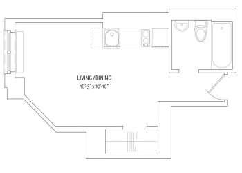Upper-West-Side-301-47838_55976884.JPG