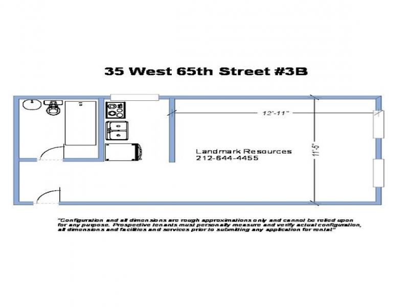 Upper-West-Side-3B-122929_55939537.JPG