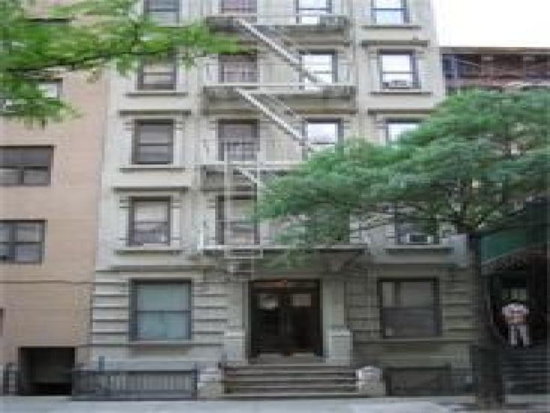 Upper-West-Side-4A-138029_37328031.jpg